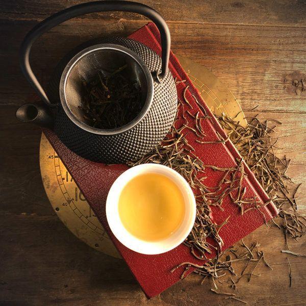 Malawi – Teasserie – Teas | Matcha | Teaware – Luxury Teas Shop