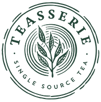 Teasserie - Teas | Matcha | Teaware - Luxury Teas Shop